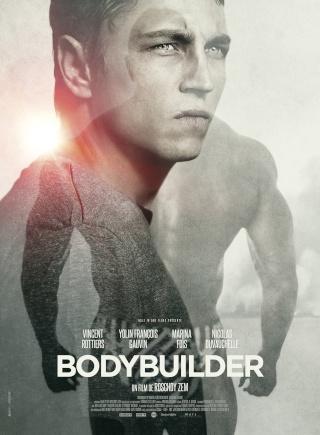 BODYBUILDER Bodybu10