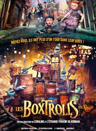 LES BOXTROLLS Boxtro10