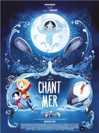 LE CHANT DE LA MER Chant_10