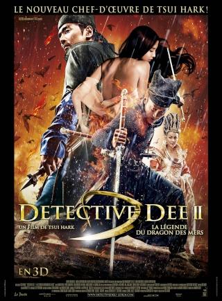 DETECTIVE DEE 2: LA LEGENDE DU DRAGON DES MERS Dee_210