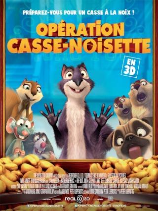 OPERATION CASSE-NOISETTE Operat10