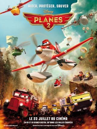 PLANES 2 Planes10