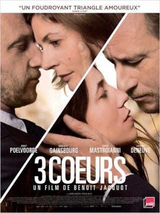 3 COEURS Trois_10