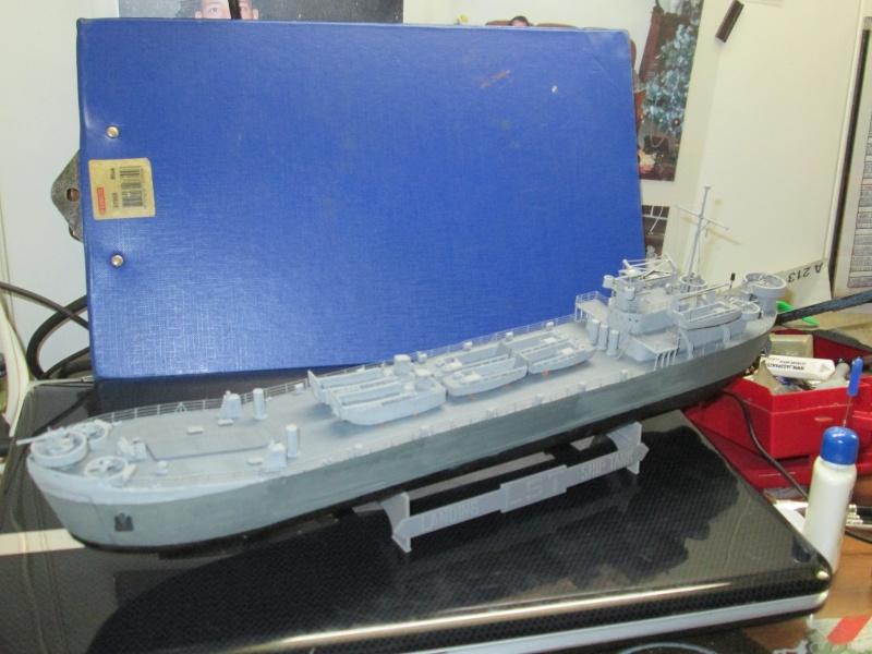 LST français indochine base Lindberg 1/245 Img_0016
