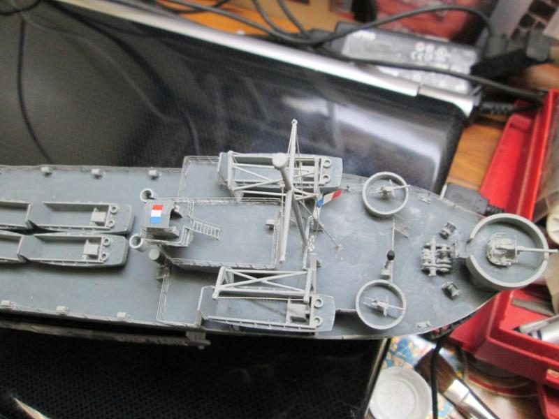 LST français indochine base Lindberg 1/245 Img_0120