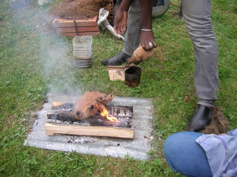Nettoyage bronze Dscn3615