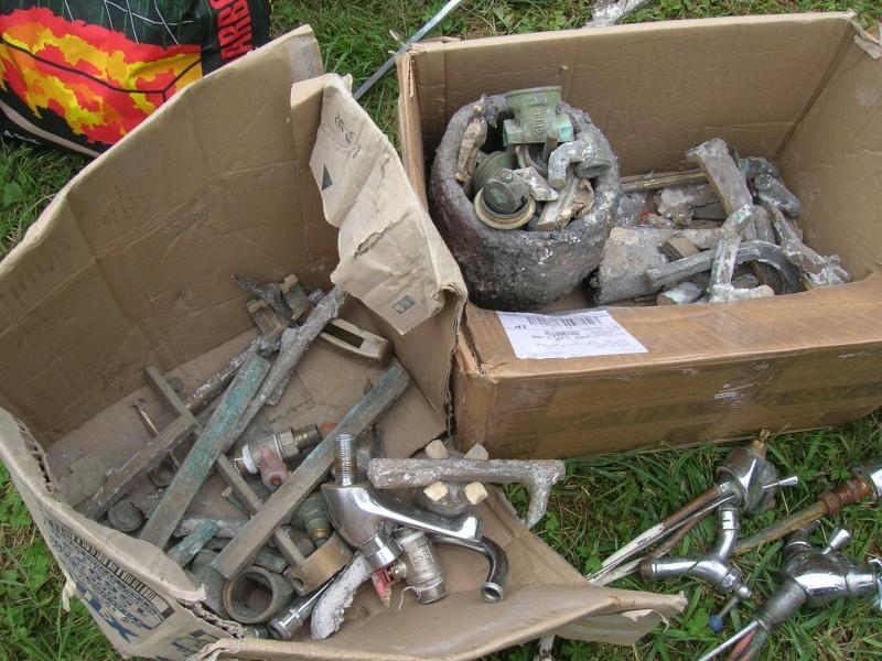Nettoyage bronze Dscn3616