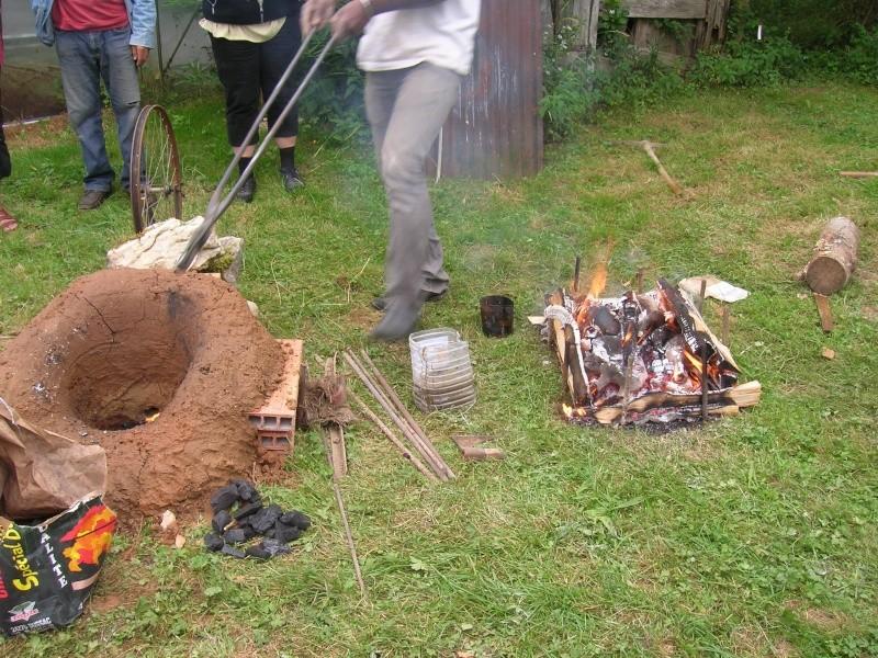 Nettoyage bronze Dscn3617