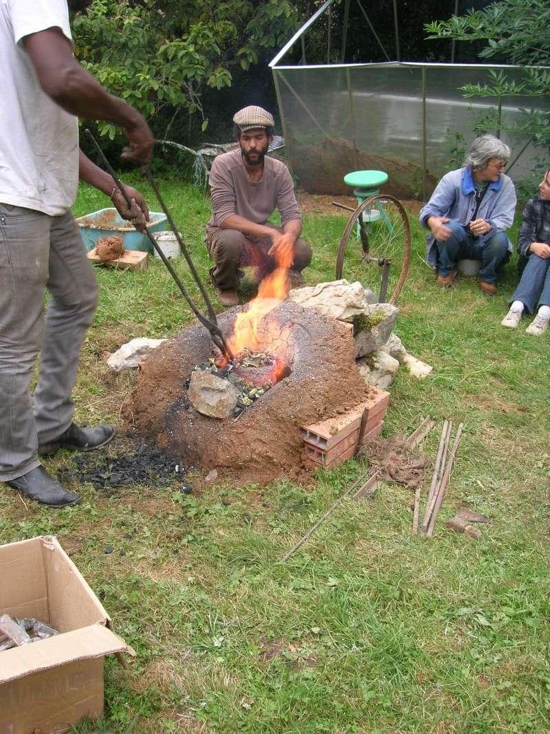 Nettoyage bronze Dscn3618