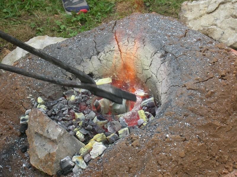 Nettoyage bronze Dscn3619