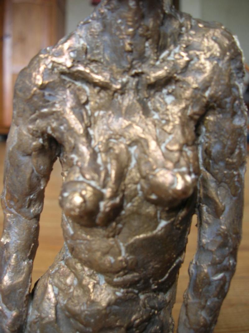 Nettoyage bronze Dscn3625