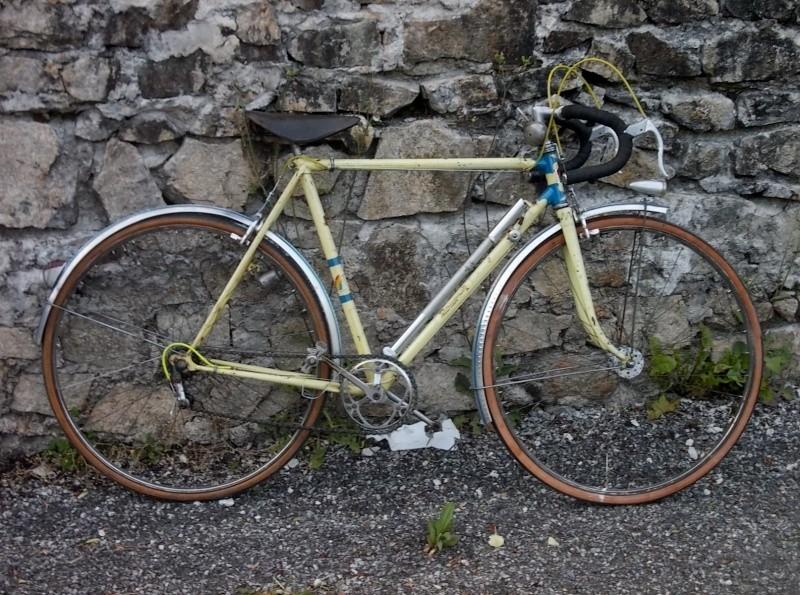 Peugeot PL 8    1959-64 2014-043