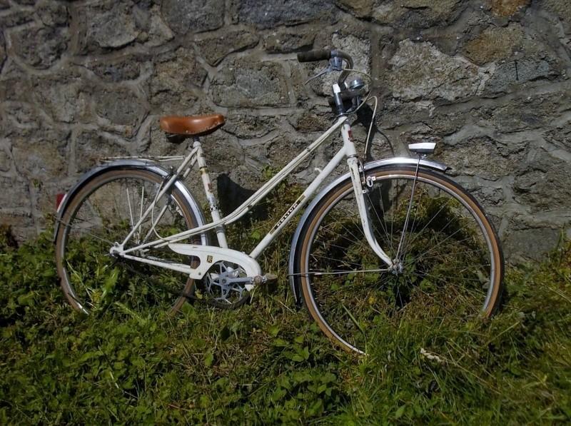 Peugeot dame 1974  2014-048