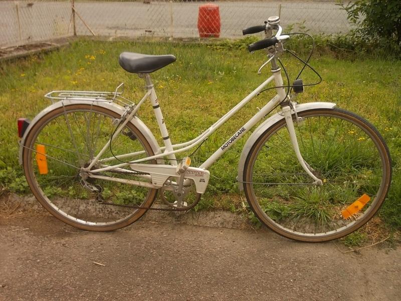 Anjou Vélo Vintage 2014 - Page 19 2014-082