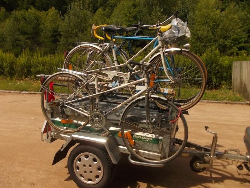 Anjou Vélo Vintage 2014 - Page 19 2014-084