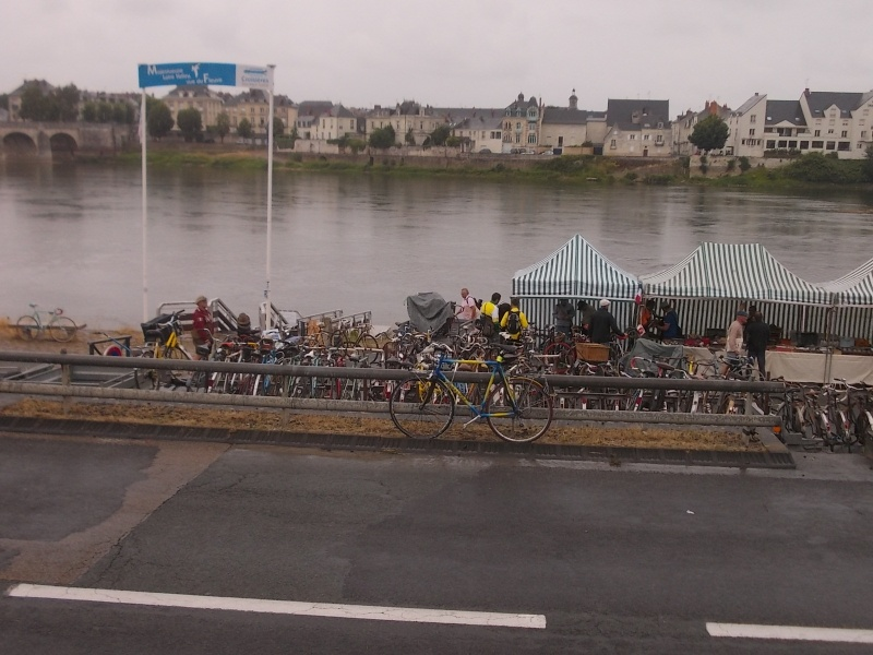 Anjou Vélo Vintage 2014 - Page 19 2014-104