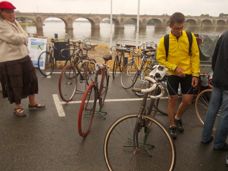 Anjou Vélo Vintage 2014 - Page 19 2014-105