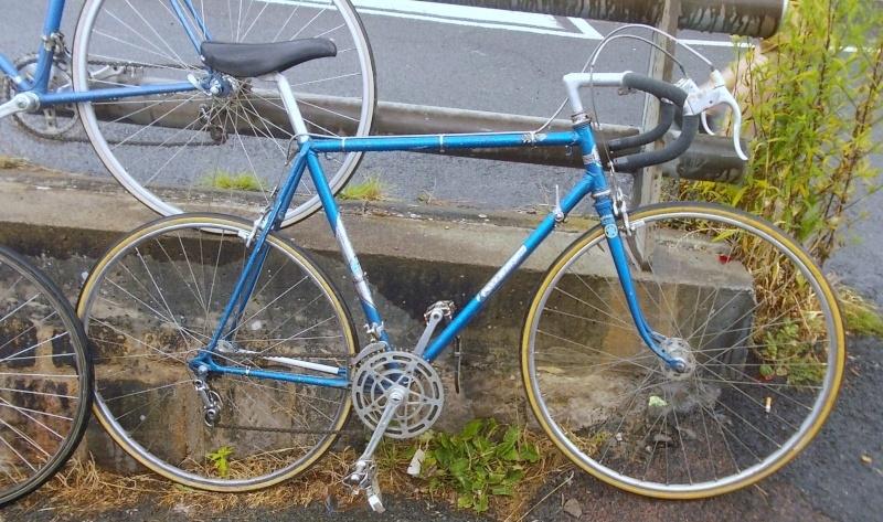 Anjou Vélo Vintage 2014 - Page 19 2014-106