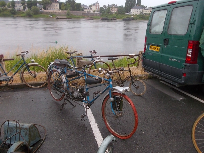 Anjou Vélo Vintage 2014 - Page 19 2014-108