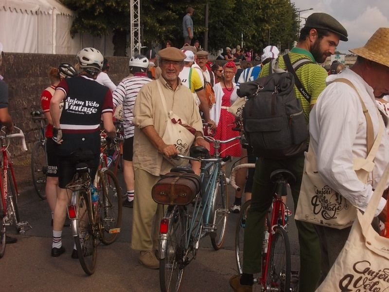 Anjou Vélo Vintage 2014 - Page 21 2014-129