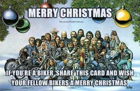 Merry Christmas :) Christ10