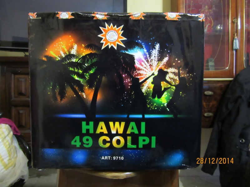 HAWAI CP 49 Hawai12