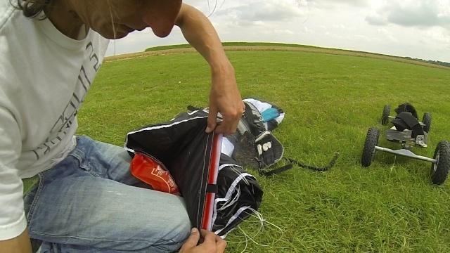 (TRUCS & ASTUCES)  Protégez vos ailes des chocs sur BA  (Speed 4) Vlcsna31