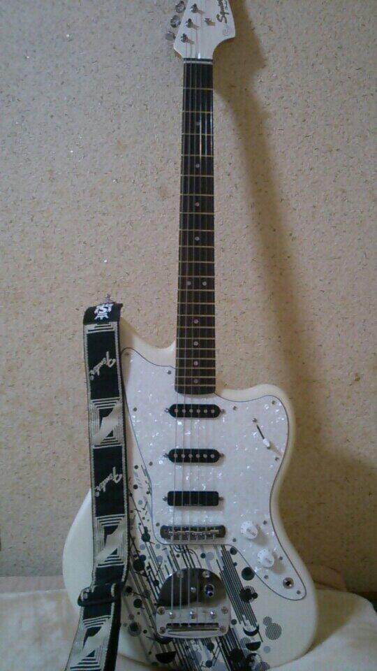 SCANDAL's Signature Squier instruments - Page 5 Bp_wk-10