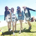 SCANDAL Twitter Pictures - Page 23 Bpklwf10