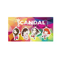 SCANDAL SHOP 3rd in Shibuya & Shinsaibashi  (7.19-8.31.14) Image910