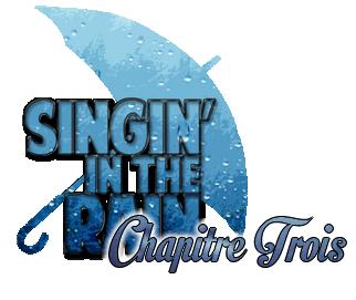 [Abandon] Singin'in the Rain Chap310