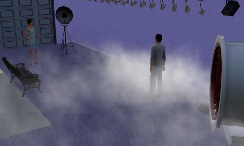 [Abandon] Singin'in the Rain Screen45