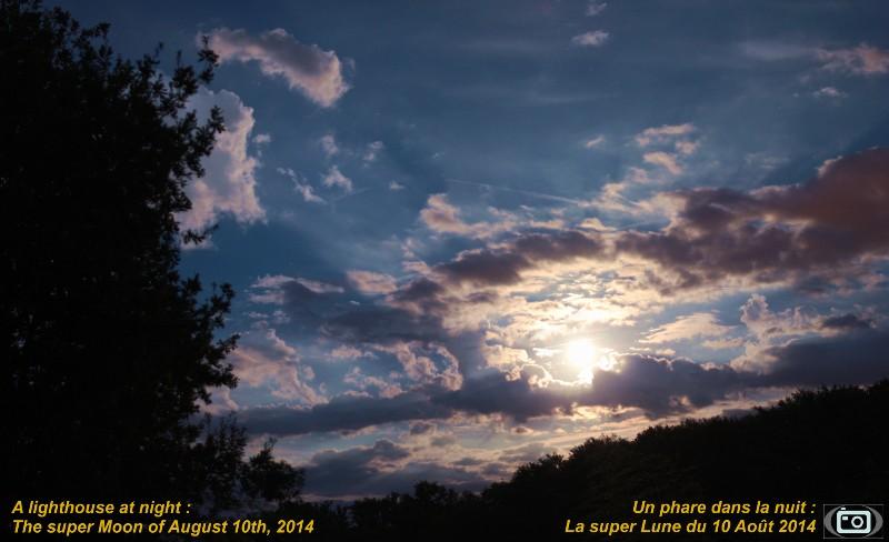 Ma vision de la super Lune du 10 août 2014 Superm10