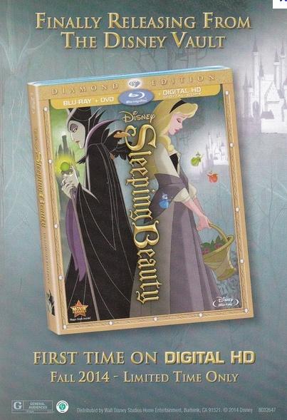 [BD + DVD] La Belle au Bois Dormant (24/09/14) - Page 21 Sans_t10