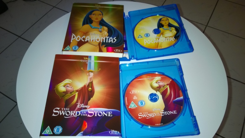 [Shopping] Vos achats DVD et Blu-ray Disney - Page 2 Wp_20121
