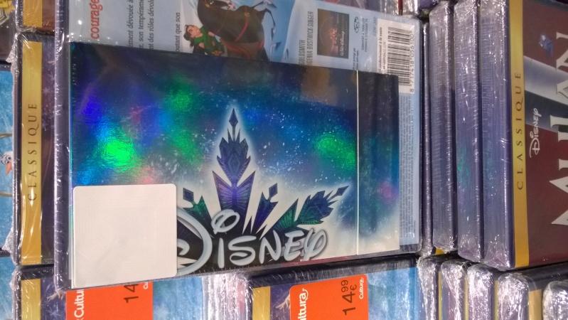 [Bons plans] DVD et Blu-ray Disney pas chers - Page 6 Wp_20123