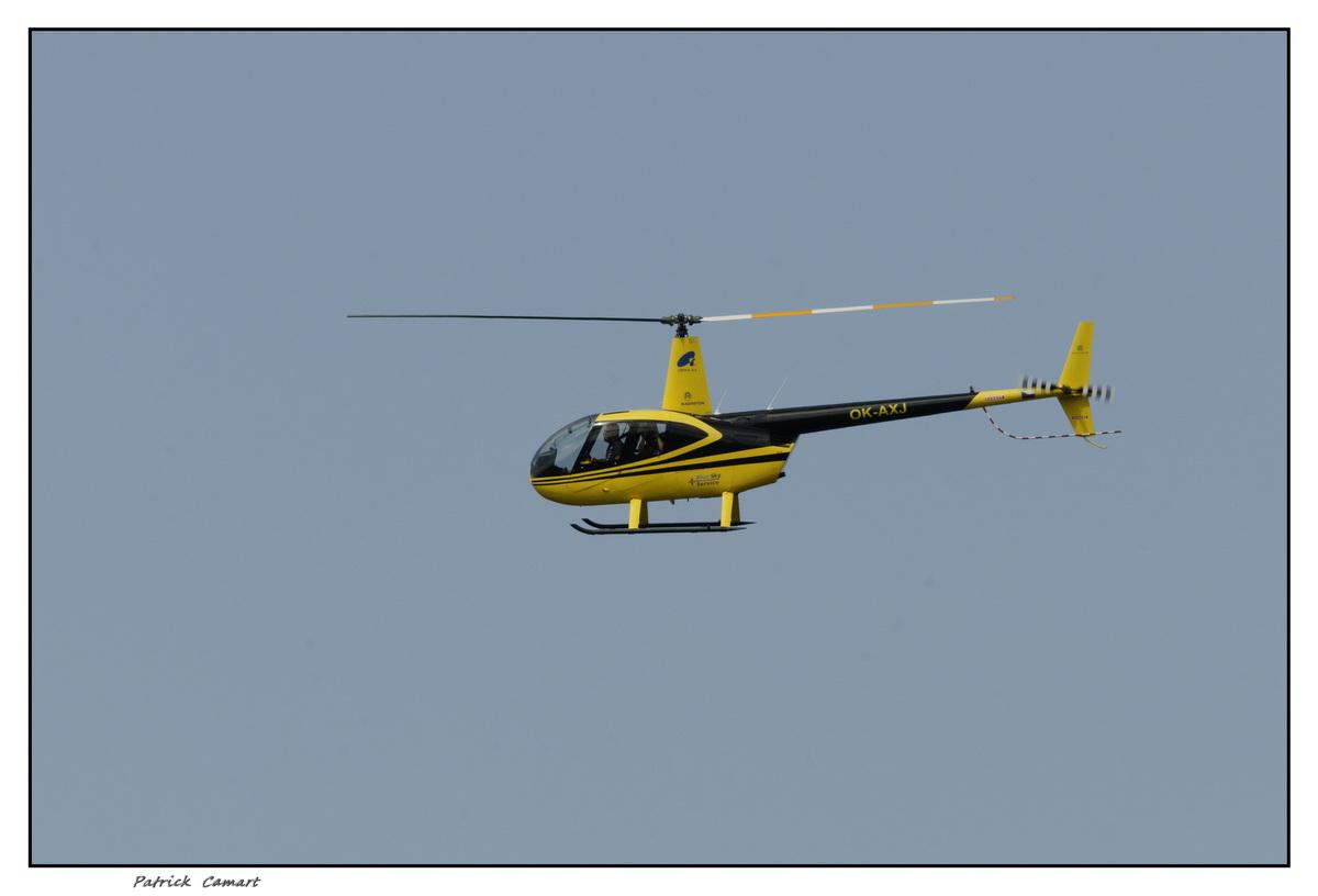 BRNO , République Tchèque : Aéronefs au moto GP B1110