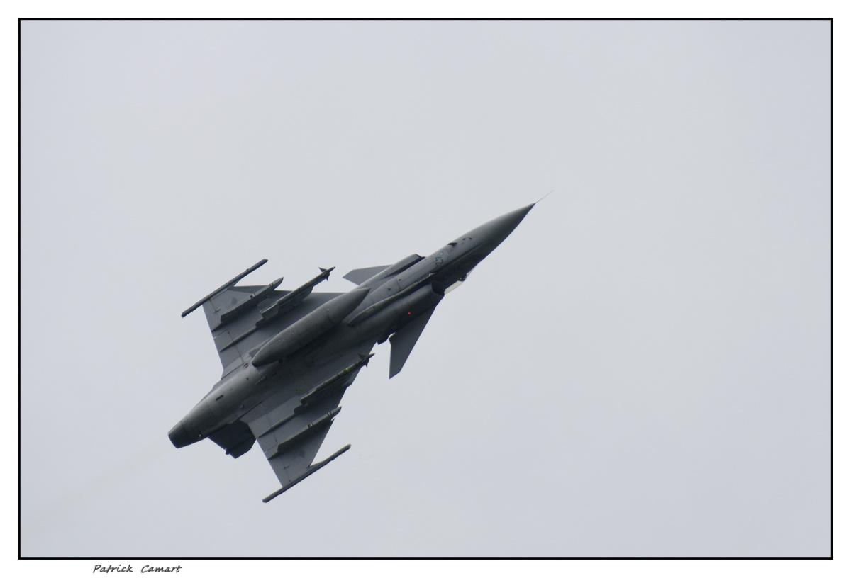 BRNO , République Tchèque : Aéronefs au moto GP B1210