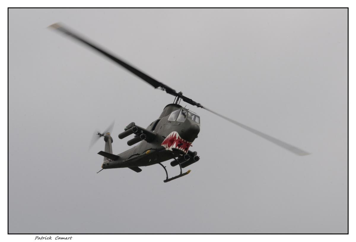 BRNO , République Tchèque : Aéronefs au moto GP B310