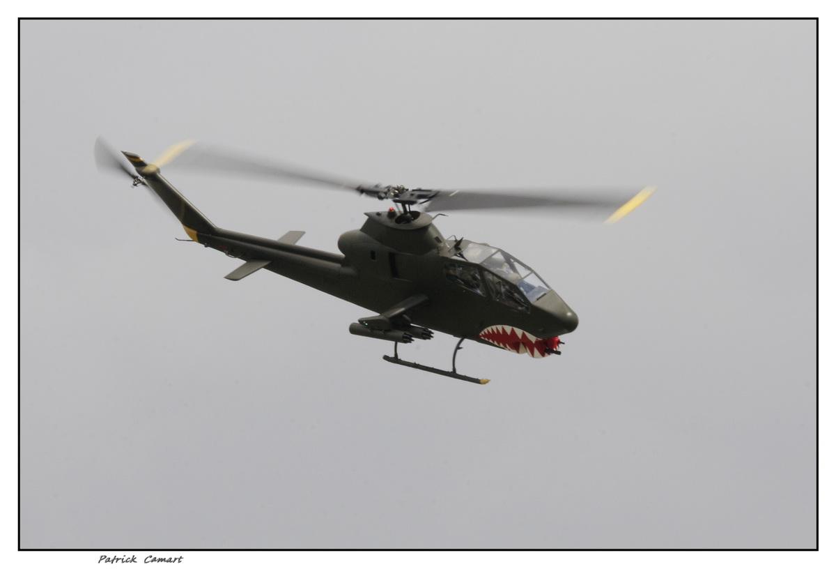 BRNO , République Tchèque : Aéronefs au moto GP B510