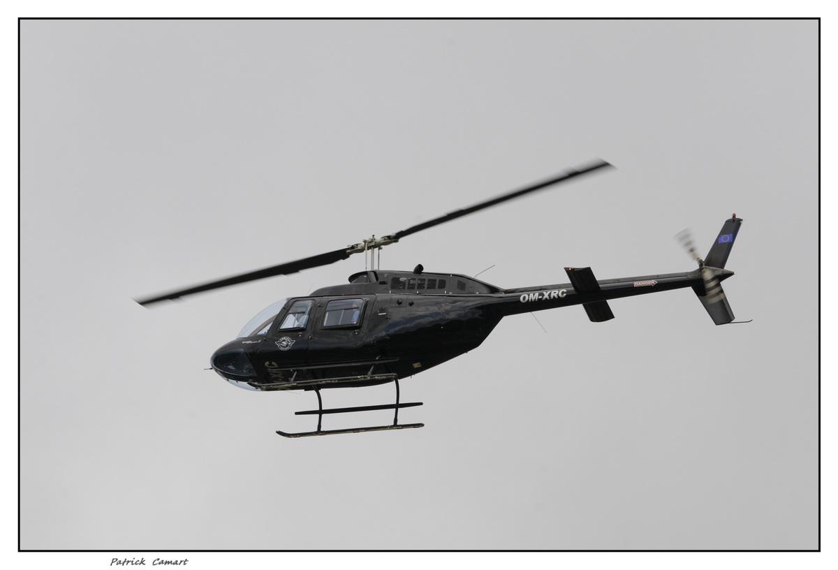 BRNO , République Tchèque : Aéronefs au moto GP B910