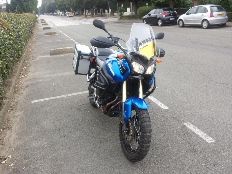 xtz 1200 2011 20140911