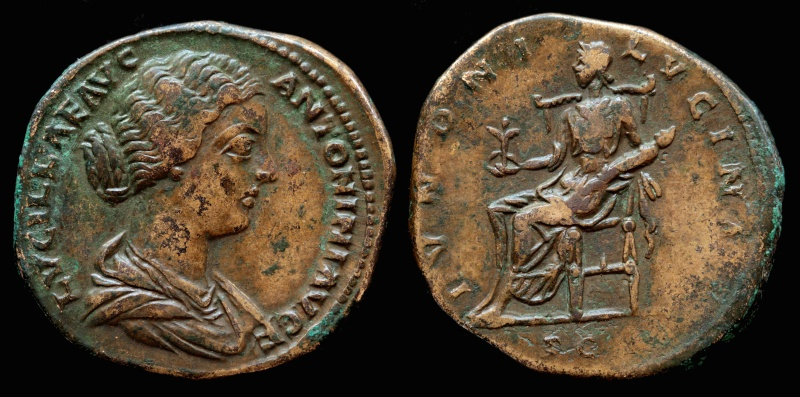 Les roy... romaines de Punkiti92 - Page 11 Sester12
