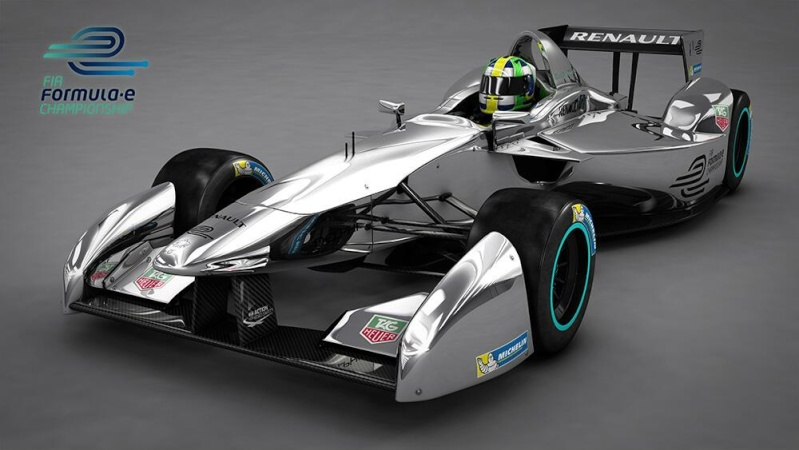 Formule E - Le futur à nos portes... Bozgmx10