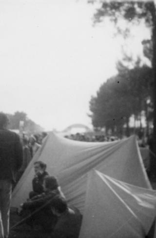 24 heures du Mans 1972 File2814