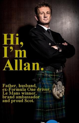 LE MANS 2013 - Page 30 Mcnish10