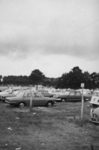24 heures du Mans 1972 Photo-13