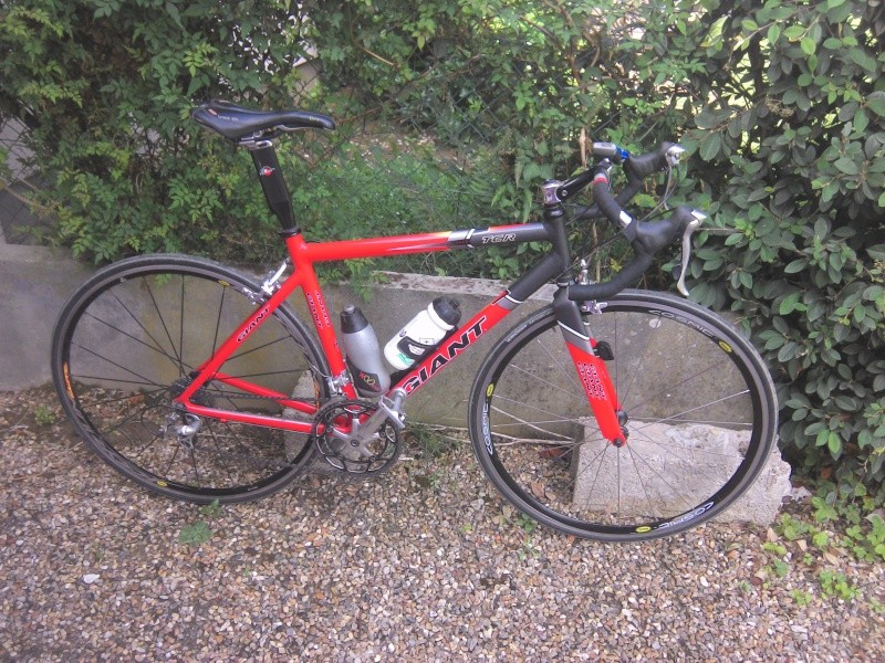 [Fabthom] Giant Trance 1 +  RR9.7 + Giant tcr (route) - Page 5 Img_2010
