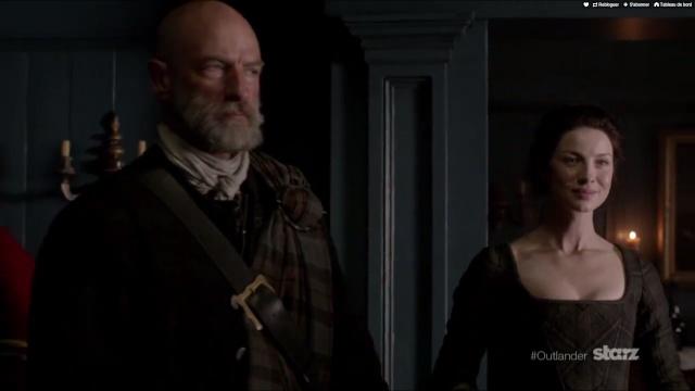 Adaptation cinématographique de Outlander (Le Chardon et le Tartan) de Diana Gabaldon - Page 21 Sans_t15