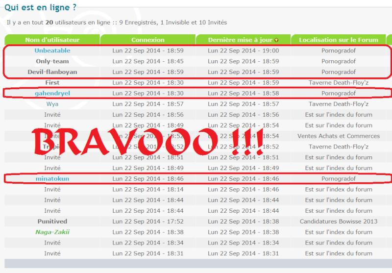 Concours de screen !! - Page 2 Bravo10